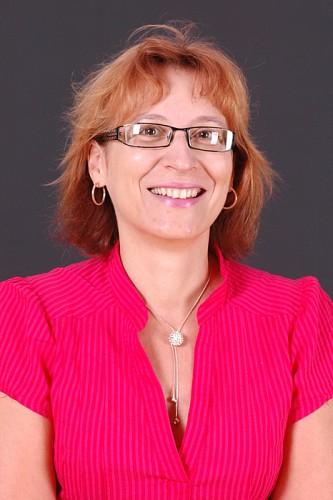 Mgr. Lenka De Bolle