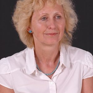 PaedDr. Hana Kožíšková