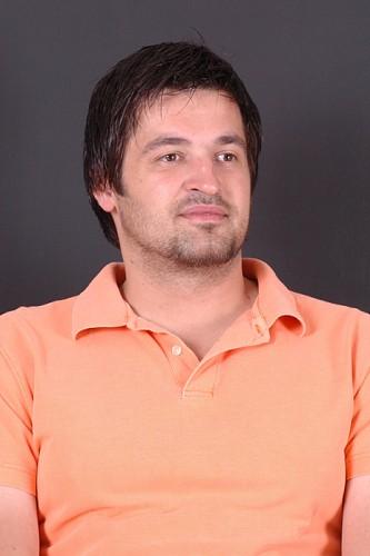 Mgr. Tomáš Řehák