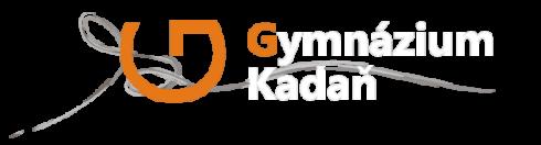 Gymnázium Kadaň