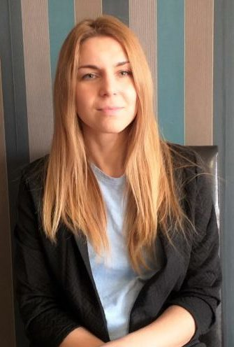 Mgr. Eva Shánělová