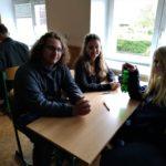 Regionální kolo soutěže YPEF (Young People in European Forests)_04