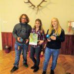 Regionální kolo soutěže YPEF (Young People in European Forests)_06