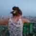 Studium v Thajsku