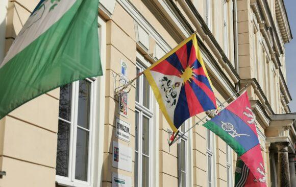 Den Tibetu
